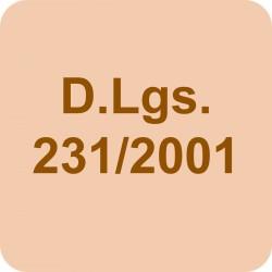 Corso DLgs 231/2001 -...