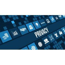 Corso Specialista Privacy