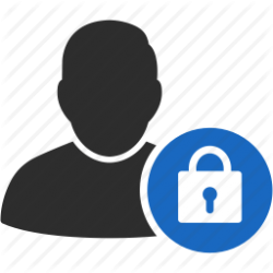 Corso Manager Privacy