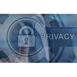 Corso Manager Privacy e DPO...