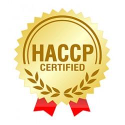 Aggiornamento HACCP per...